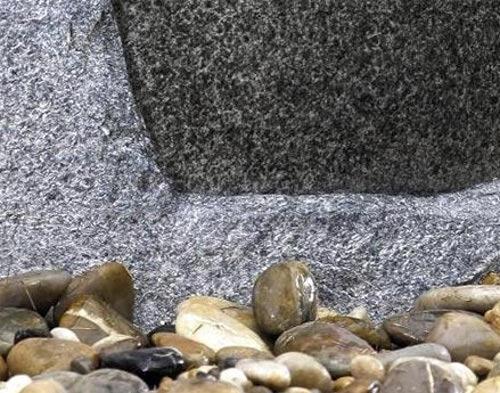 Zahradní kašna z kvalitního umělého kamene