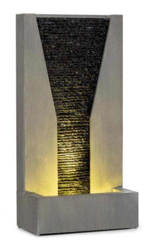 Magická vodní fontána Blumfeldt Riverrun
